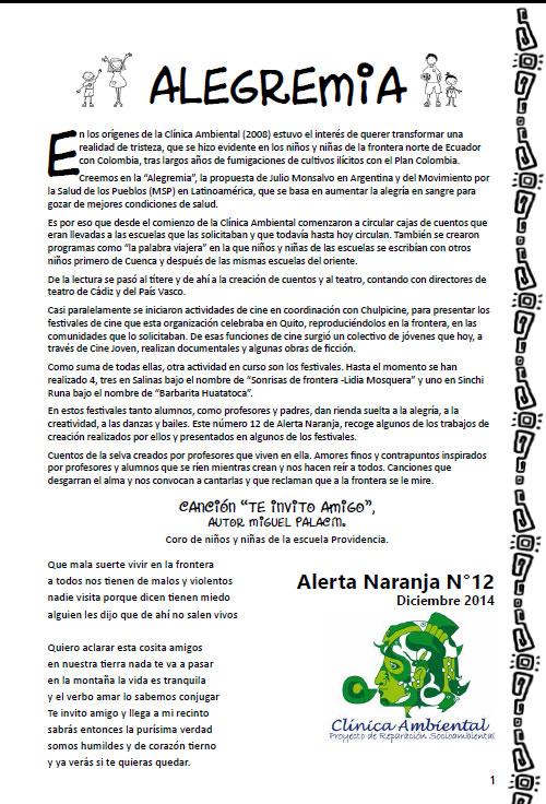 alerta12